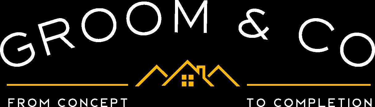 Groomn Co